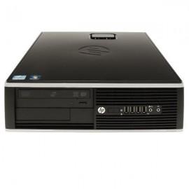 calculator-barebone-hp-elite-6300-desktop-carcasa-placa-de-baza-cooler-sursa