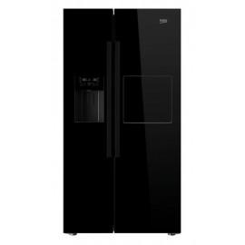 frigider-beko-gn162420p-syde-by-syde