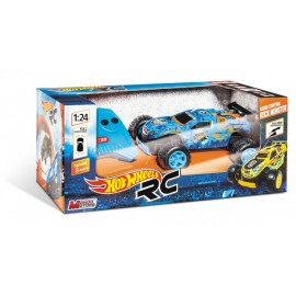 hot-wheels-micro-buggy-124