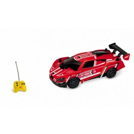 hot-wheels-div-culori-128