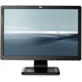 monitor-19-inch-lcd-hp-le1901w-black-silver-grad-b-lipsa-picior