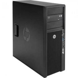 workstation-hp-z420-tower-intel-quad-core-xeon-e5-1603-28-ghz-8-gb-ddr3-ecc-128-gb-ssd-nou-dvdrw-placa-video-nvidia-nvs-300