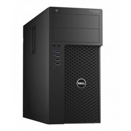 workstation-dell-precision-t3620-tower-intel-core-i5-6600-33-ghz-16-gb-ddr4-hdd-500-gb-sata-dvdrw-placa-video-nvidia-quadro-k420-2-gb-gddr3-windows-10-home-3-ani-garantie