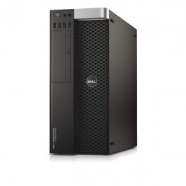 workstation-dell-precision-t7810-tower-2-x-intel-six-core-xeon-e5-2609-v3-19-ghz-128-gb-ddr4-ecc-2-tb-hdd-sata-seagate-skyhawk-placa-video-nvidia-nvs-315-adaptor-inclus-1-gb-gddr3-windows-10-pro-3-ani-garantie