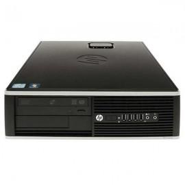 calculator-barebone-hp-elite-8300-desktop-carcasa-placa-de-baza-cooler-sursa-3-ani-garantie
