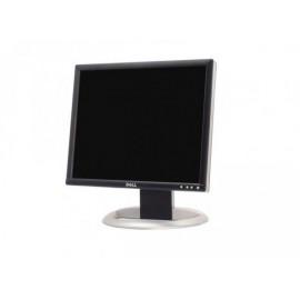 monitor-19-inch-lcd-dell-ultrasharp-1905fp-black-silver-display-grad-b-lipsa-picior