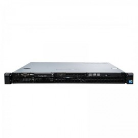 server-dell-poweredge-r220-rackabil-1u-procesor-intel-core-i3-gen-4-4150-35-ghz-12-gb-ddr3-ecc-2-tb-hdd-sata-seagate-skyhawk-nou-raid-controller-dell-perc-s100-1-x-sursa-2-ani-garantie