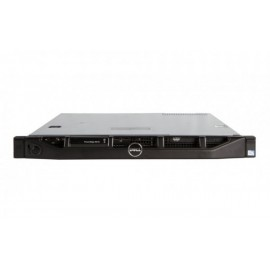 server-dell-poweredge-r210-rackabil-1u-intel-quad-core-xeon-x3450-267-ghz-16-gb-ddr3-ecc-500-gb-hdd-sata-raid-controller-dell-perc-s100-idrac-6-ent-1-x-sursa-2-ani-garantie