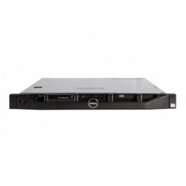 server-dell-poweredge-r210-rackabil-1u-intel-quad-core-xeon-x3450-267-ghz-16-gb-ddr3-ecc-2-x-500-gb-hdd-sata-raid-controller-dell-perc-s100-idrac-6-ent-1-x-sursa-2-ani-garantie