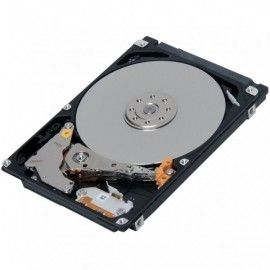 1-tb-hdd-sata-25-inch-second-hand