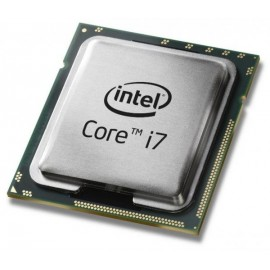 Procesor Calculator Intel Core i7 4771, 3.5 GHz pana la 3.9 GHz, 8 MB Cache, Skt 1150