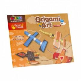 arta-origami-4-planse