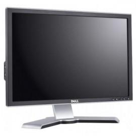 monitor-24-inch-lcd-full-hd-dell-2409wfp-black-silver-display-grad-b-lipsa-picior
