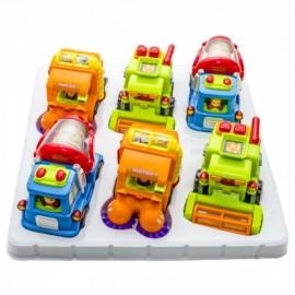 jucarie-bebe-vehicule