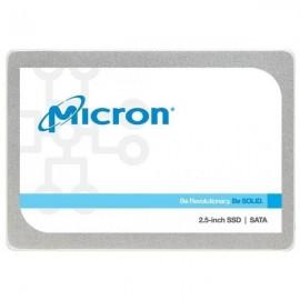 512-gb-ssd-nou-micron-m600-sata-3-adaptorp-25inch-la-35inch