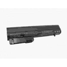 acumulator-laptop-hp-2400-2510