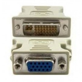 adaptor-spacer-dvi-i-la-vga