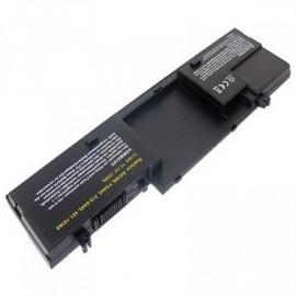acumulator-laptop-dell-d420-d430