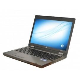 laptop-defect-hp-probook-6570b