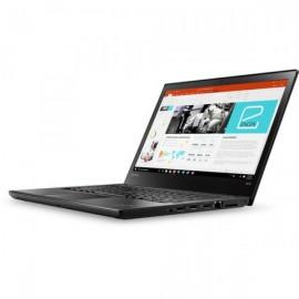laptop-defect-lenovo-thinkpad-a475
