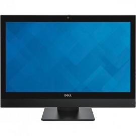 all-in-one-dell-optiplex-7440-intel-core-i5-gen-6-6600-33-ghz-8-gb-ddr4-500-gb-hdd-sata-wi-fi-bluetooth-webcam-display-24inch-full-hd-grad-b