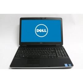 laptop-defect-dell-latitude-e6540