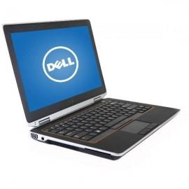 laptop-defect-dell-latitude-e6330