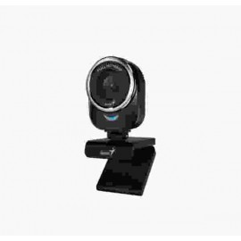 camera-web-genius-qcam-6000-full-hd-black