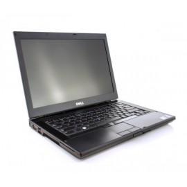 laptop-defect-dell-latitude-e6410