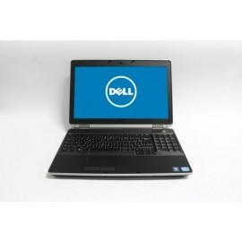 laptop-defect-dell-latitude-e6530