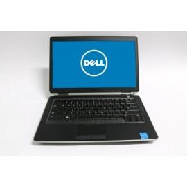 laptop-defect-dell-latitude-e6430