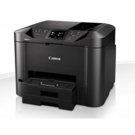 canon-mb5450-a4-color-inkjet-mfp