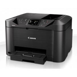 canon-mb5150-a4-color-inkjet-mfp
