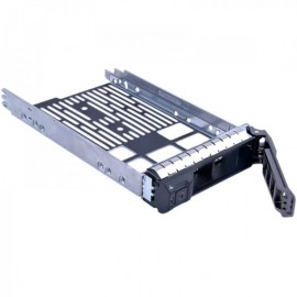 caddy-server-dell-r610-620-630-710-720-730-810-820-830-35inch