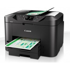 canon-mb2750-a4-color-inkjet-mfp
