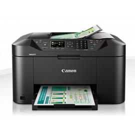 canon-mb2150-a4-color-inkjet-mfp