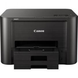 canon-ib4150-color-inkjet-printer