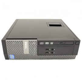calculator-dell-optiplex-3020-desktop-sff-intel-core-i3-gen-4-4130-34-ghz-4-gb-ddr3-500-gb-hdd-sata-dvdrw-windows-10-pro-3-ani-garantie