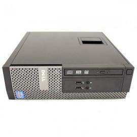 calculator-dell-optiplex-3020-desktop-sff-intel-core-i3-gen-4-4130-34-ghz-4-gb-ddr3-1-tb-ssd-nou-dvdrw-windows-10-pro-3-ani-garantie