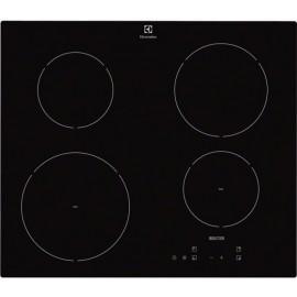 plita-inc-electrolux-ehh6240isk