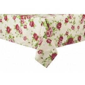 fata-de-masa-bbc-150x200-cm-flori-roz