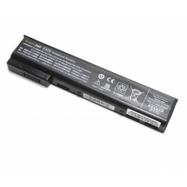 acumulator-compatibil-hp-probook-640-g1-650-g1