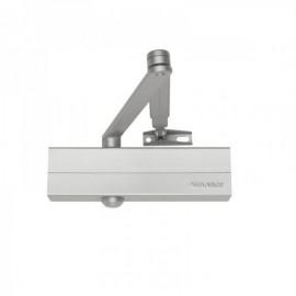 amortizor-hidraulic-yale-mecanism-pinion