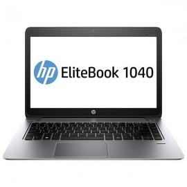 laptop-hp-elitebook-folio-1040-g3-intel-core-i7-gen-6-6600u-26-ghz-16-gb-ddr4-512-gb-ssd-m2-bluetooth-webcam-tastatura-iluminata-display-14inch-1920-by-1080-3-ani-garantie