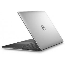 laptop-dell-precision-5520-intel-core-i7-gen-7-7820hq-29-ghz-32-gb-ddr4-1-tb-ssd-placa-video-nvidia-quadro-m1200-wi-fi-bluetooth-webcam-display-156inch-3840-by-2160-touchscreen-3-ani-garantie