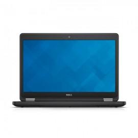 laptop-dell-latitude-e5450-intel-core-i5-gen-5-5300u-23-ghz-8-gb-ddr3-256-gb-ssd-nou-wi-fi-bluetooth-webcam-display-14inch-1366-by-768-windows-10-home-3-ani-garantie