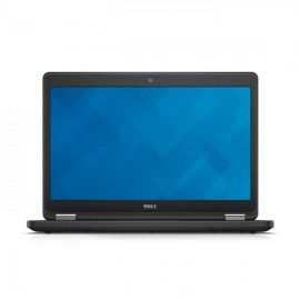 laptop-dell-latitude-e5450-intel-core-i5-gen-5-5300u-23-ghz-8-gb-ddr3-256-gb-ssd-nou-wi-fi-bluetooth-webcam-display-14inch-1366-by-768-windows-10-pro-3-ani-garantie