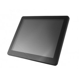 customer-display-4pos-m354rc-display-8inch-800-by-600-touchscreen-white