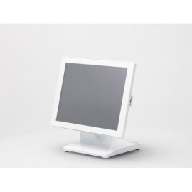 customer-display-4pos-mrm-308-display-8inch-800-by-600-touchscreen-white-picior-detasabil