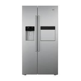 frigider-beko-gn162431zx-side-by-side